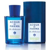 Acqua Di Parma Homme - Bergamotto di Calabria  eau de toilette - Parfum