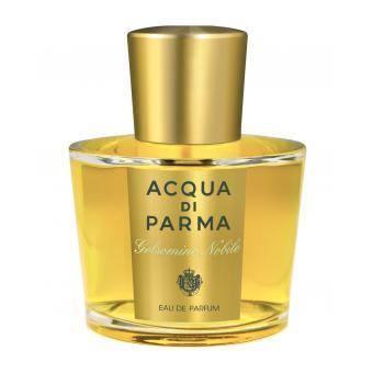 Gelsomino Nobile eau de parfum - Acqua Di Parma
