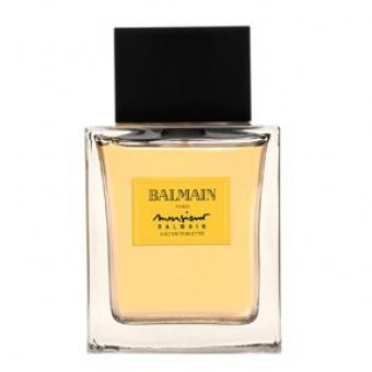 Monsieur Balmain - Balmain