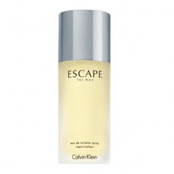 Escape For Men - Calvin Klein