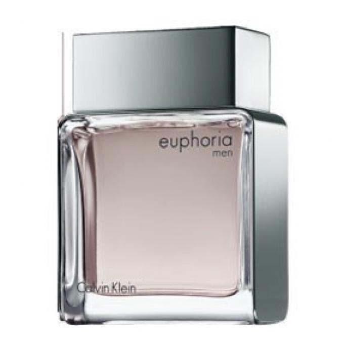 Euphoria Men Calvin Klein Parfum Homme