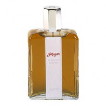 Parfum Yatagan Yatagan Parfum Parfum Homme Homme Yatagan Yatagan Homme Parfum Homme v0wN8nOm
