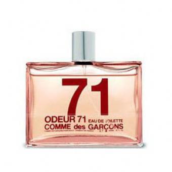 Odeur 71 - Comme des Garçons