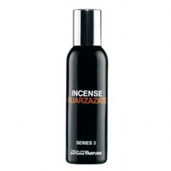 Incense Serie 3 Ouarzazate - Comme des Garçons