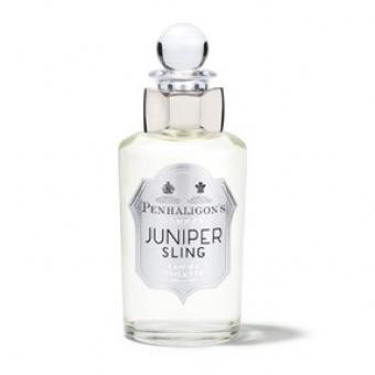 Juniper Sling - Penhaligon's