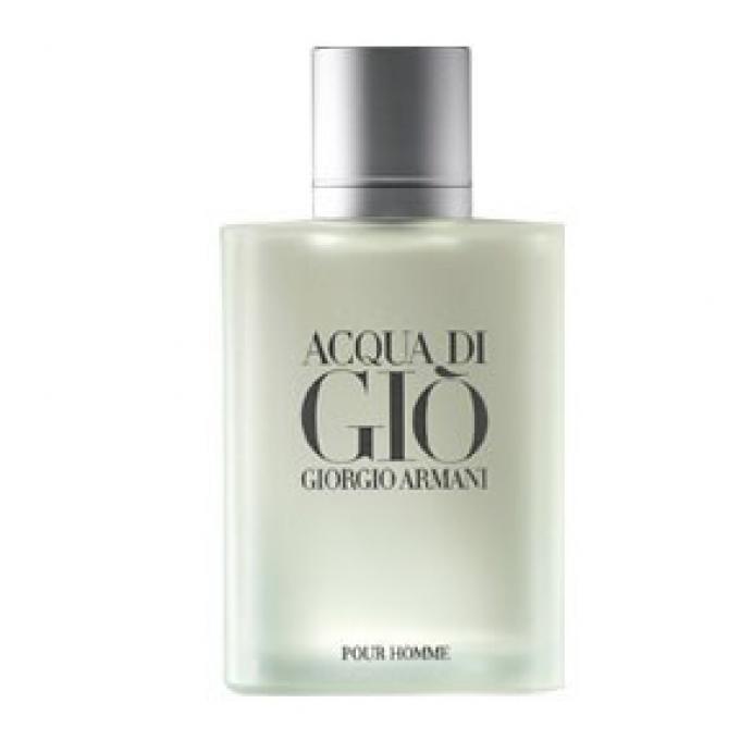 Giò Acqua Pour Di Homme A3j4L5R