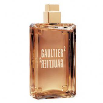 GAULTIER² - Jean Paul Gaultier