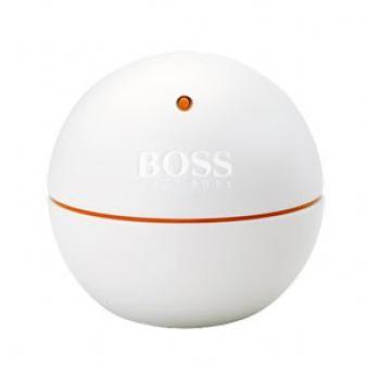 Boss in Motion White - Hugo Boss