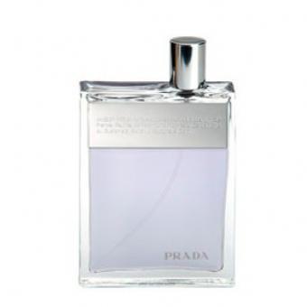 Prada Man - Prada Parfum