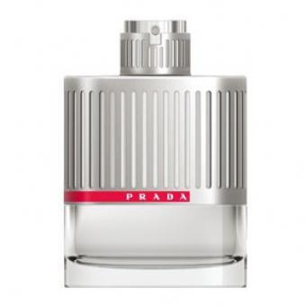 Luna Rossa - Prada Parfum