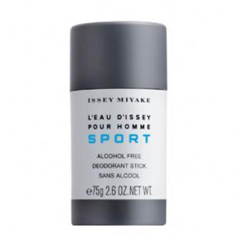 L'Eau d'Issey pour Homme Sport - Issey Miyake