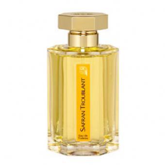 Safran Troublant - L'Artisan Parfumeur