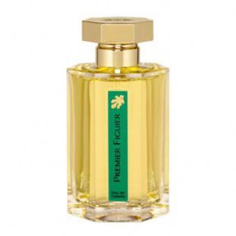 Premier Figuier - L'Artisan Parfumeur