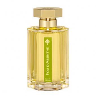 Fou d'Absinthe - L'Artisan Parfumeur
