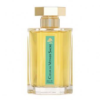 parfum coeur de v tiver sacr l 39 artisan parfumeur parfum homme. Black Bedroom Furniture Sets. Home Design Ideas