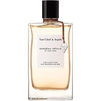 Van Cleef & Arpels - Collection Extraordinaire Gardenia Pétale - Parfum Homme