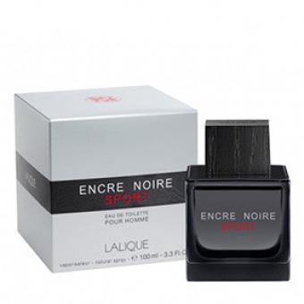 Encre Noire Sport - Lalique