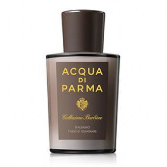 Collezione Barbiere Baume Frais Hydratant - Acqua Di Parma