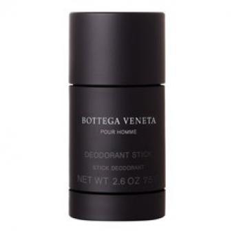 Bottega Veneta Pour Homme Déodorant Stick - Bottega Veneta