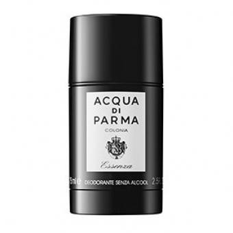 Colonia Essenza Déodorant stick - Acqua Di Parma