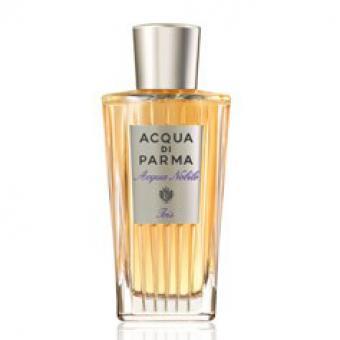 Acqua Nobile Iris  eau de toilette - Acqua Di Parma