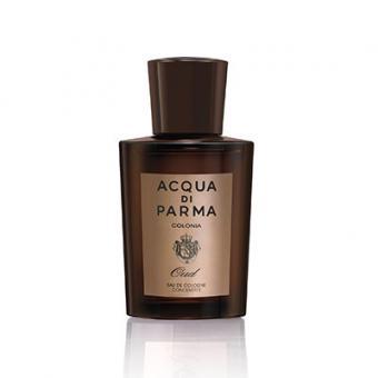 Colonia Oud eau de cologne - Acqua Di Parma