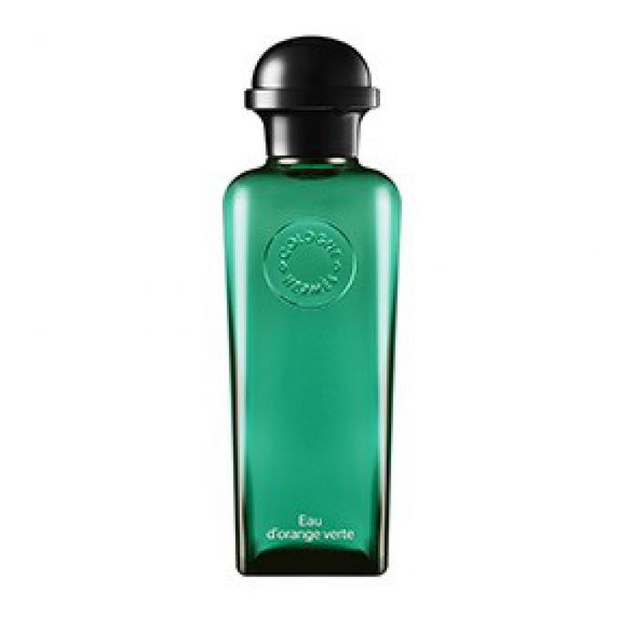 6bb0b6cad0 Eau d'Orange Verte Eau de cologne Hermès - Parfum Homme