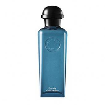 Eau de Narcisse Bleu  Eau de cologne - Hermès