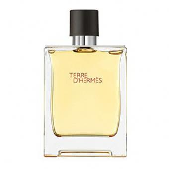 Terre d'Hermès Parfum - Hermès