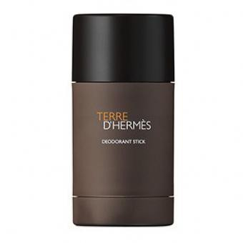 Terre d'Hermès Déodorant stick - Hermès