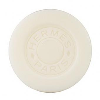 Terre d'Hermès Savon parfumé - Hermès