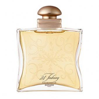 24 Faubourg Eau de parfum - Hermès