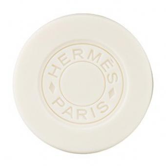 24 Faubourg Savon parfumé - Hermès