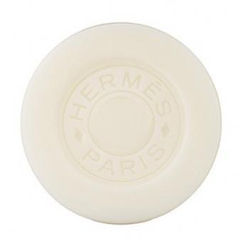 Eau des Merveilles Savon parfumé - Hermès