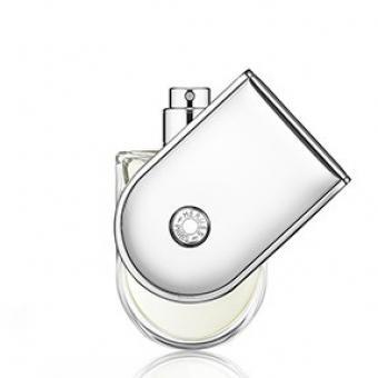 Voyage d'Hermès Eau de toilette - Hermès