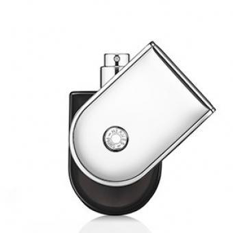 Voyage d'Hermès parfum - Hermès