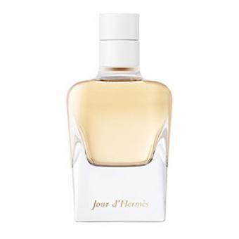 Jour d'Hermès Eau de parfum - Hermès