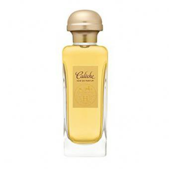 Calèche Soie de parfum - Hermès