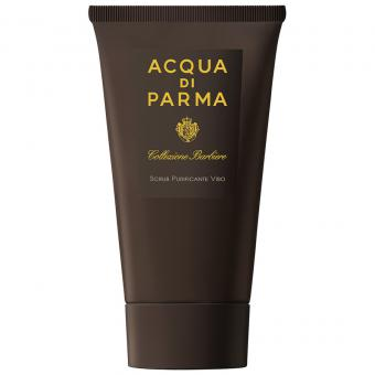 Acqua Di Parma - Collection Barbiere Gommage pour le visage - Parfums Acqua Di Parma homme