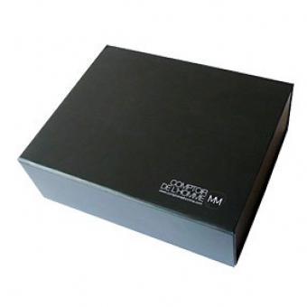 Emballage Cadeau - Comptoir de l'Homme