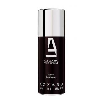 Azzaro Pour Homme Déodorant Spray 150 ml - Azzaro