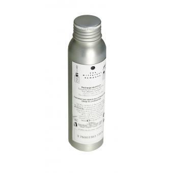 Rose Poivrée - Recharge 90ml pour vaporisateur - The Different Company