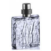 Cerruti Homme - Cerruti 1881 Black - Parfum  - Cerruti