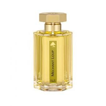 Méchant Loup - L'Artisan Parfumeur