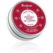 Polaar Homme - La Véritable Crème de Laponie pour les Lèvres - Soin visage - POLAAR