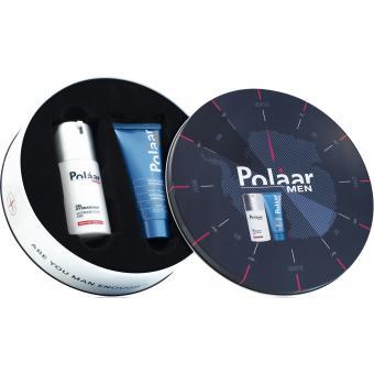 Coffret Hydraboost - Polaar