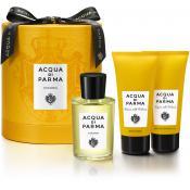 Acqua Di Parma Homme - Coffret Colonia -