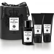 Acqua Di Parma Homme - Coffret Colonia Essenza -