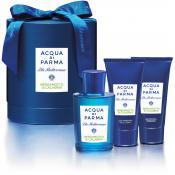 Acqua Di Parma Homme - Coffret Bergamotto di Calabria -