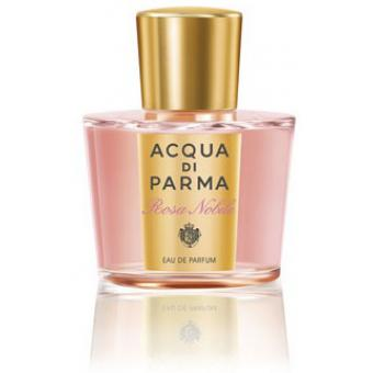 Rosa Nobile eau de parfum - Acqua Di Parma